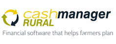 cashmanager rural